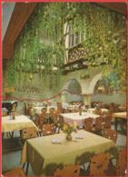 Rothenburg Ob Der Tauber, Baumeisterhaus, Cafe, Restaurant, Konditorei - Rothenburg O. D. Tauber