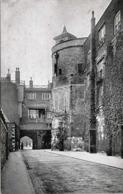 TOWER Of London, Nicht Gelaufen Um 1920, Sehr Gute Erhaltung - London