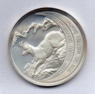 ANDORRA, 10 Diners, Silver, Year 1992, KM #75, Proof - Andorra