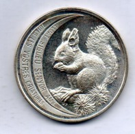 ANDORRA, 10 Diners, Silver, Year 1992, KM #74, Proof - Andorra