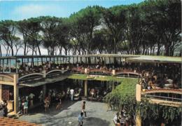 CECINA - Village Touristique Français - Le Gorette - San Pietro In Palazzi - Livorno
