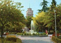CERVIGNANO DEL FRIULI - Udine