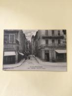 """CAHORS """"Rue De La Liberté"""" - Cahors"""