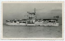 Bateau Boat à Situer Identifier Avion - Schiffe