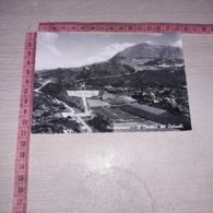 C-78800 MONTECASSINO IL CIMITERO DEI POLACCHI PANORAMA - Italy