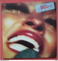 Diana Ross -An Evening With Diana -Motown -2LP - Soul - R&B