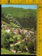 Bergamo Brumano Imagna - Bergamo