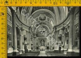 Bergamo Ranica Chiesa Parrocchiale - Bergamo