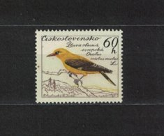TSCHECHOSLOWAKEI , Czechoslovakia , 1959 , ** , MNH , Postfrisch ,  Mi.Nr. 1166 - Cecoslovacchia