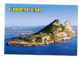 GIBRALTAR - AK 366969 - Gibilterra