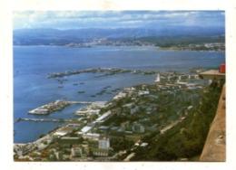 GIBRALTAR - AK 366973 - Gibilterra