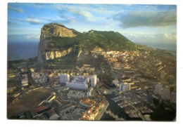 GIBRALTAR - AK 366974 - Gibilterra
