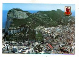 GIBRALTAR - AK 366977 - Gibilterra
