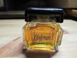 Miniature    BALENCIAGA CIALENGA EXTRAIT DE PARFUM 15 ML NEUF RARE - Miniatures De Parfum