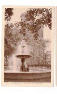 57 - THIONVILLE - L'Eglise Catholique (E129) - Thionville