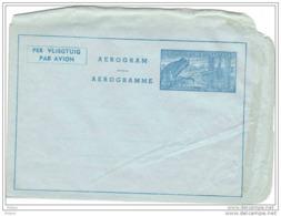 BELGIQUE ENTIER POSTAL.** MNH   (DE14) - Stamped Stationery