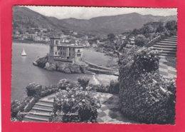 Modern Post Card Of Levanto, Liguria, Italy,A26. - Italy