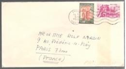 24842 - Pour La France - Viêt-Nam