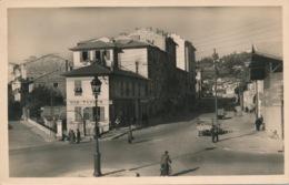 I173 - 06 - NICE - Alpes-Maritimes - Quartier Bornala - Nizza