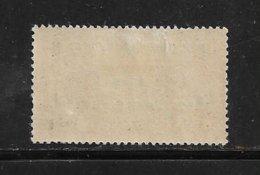 France Timbre De 1929 Exposition Du Havre  N°257A Neuf * Cote 875€ - Ungebraucht