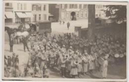 CARTE PHOTO   REXPOEDE 59   Le 22 Juin 1916 - France