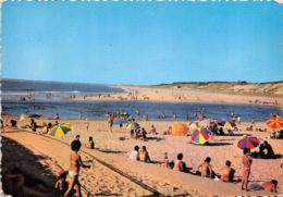 SOULAC SUR MER Les Piscines 26(scan Recto-verso) MA1509 - Soulac-sur-Mer