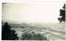 Rodange(Usine -Sidérurgique (Photo Original 10/7cm) - Rodingen