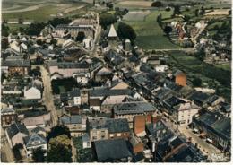 Bastogne - Bastogne