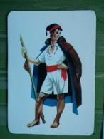 Kal 8 - CALENDAR - PORTUGAL 1987-1989, VIDINHA - Calendriers