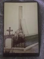 Diekirch Maroldt - Cartes Postales