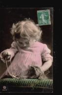 CPA//077....CHAT - Katten