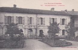 [65] Hautes Pyrénées > Maubourguet L'Hôpital   RARE N° 1611  Labouche - Maubourguet