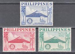 Filippine Philippines Philippinen Pilipinas 2019 Philpost Laurel-Batangas Sheetlet MNH** (1000 Very Limited Edition) - Filippine