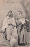 797... ALGERIE Bédouines Du Sud - Algeria