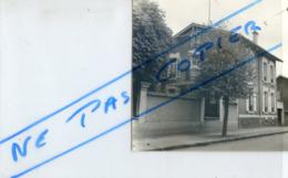 79A   .LA VARENNE.. Photo - Other Municipalities