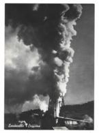 1243 - LARDERELLO SOFFIONE PISA 1950 CIRCA - Pisa