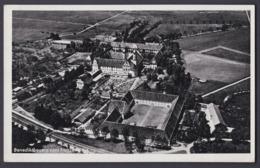 Ansichtskarte Benediktbeuern - Gebraucht Used - 1948 - Germania