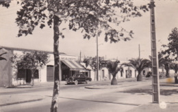 Berkane Boulevard De La Moulouya (6J) - Argelia