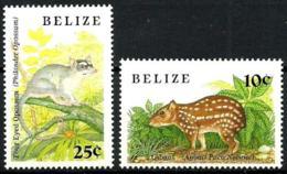 Belice Nº 913/A En Nuevo - Belice (1973-...)