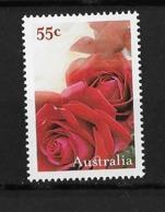 Australie N °3021** - Rosen
