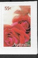 Australie N °3024** Auto-adhésif - Rosen