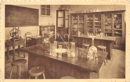 St. Anthony's Convent - Sherborne - Laboratory - Other