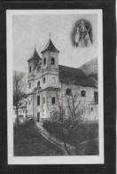 AK 0365  Maria Schutz Am Semmering - Verlag Petrowitsch Um 1949 - Semmering