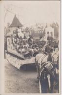 832... Carte Photo Ancienne - Les Abeilles Sisteron - 2 Avril 1923 - France - France