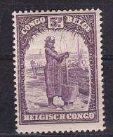 Belg.Kongo - Congo Belge (xx)  Nr 181     Postfris - Neuf - MNH - Congo Belge