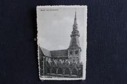 G-342 /  Limbourg  Hasselt  Sint  Quintinuskerk / Circulé - Hasselt
