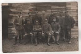 +160,  FOTO-AK, WK I, England, London - Guerre 1914-18