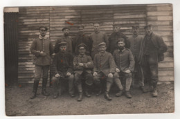 +160,  FOTO-AK, WK I, England, London - Weltkrieg 1914-18