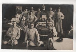 3960,  FOTO-AK, WK I, - Guerre 1914-18