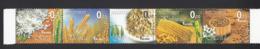 """Bosnia 2019 Bosnien Herzegowina 1913 Cereals '19"""" (series) - Bosnien-Herzegowina"""